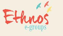 e-groups tan