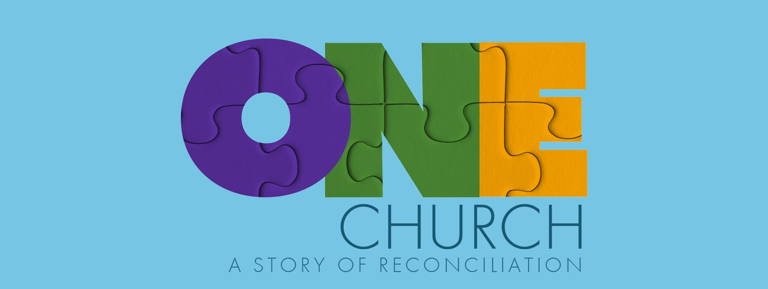 one-church-series-graphic-web-banner