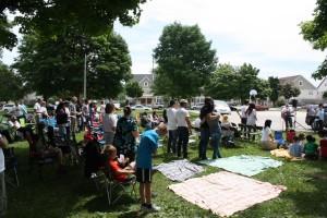 summer 15 outreach