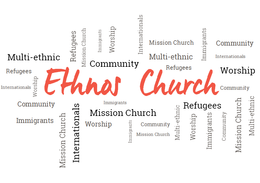 ethnos-church-rebranding